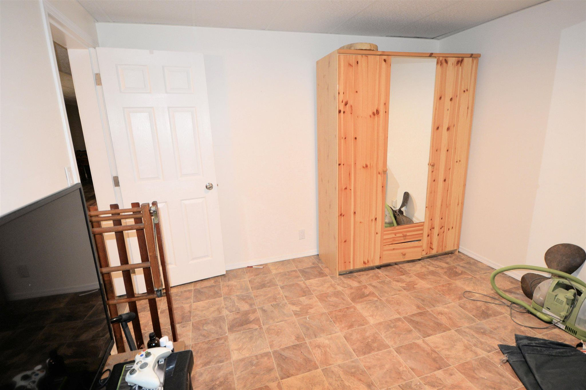 Photo 23: Photos: 2045 CROFT Road in Prince George: Ingala House for sale (PG City North (Zone 73))  : MLS®# R2600190