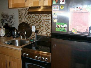 Photo 6: NORTH PARK Residential for sale or rent : 1 bedrooms : 3747 32nd #1 in San Diego