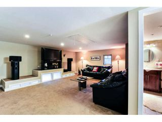 Photo 11: 1247 STAYTE RD: White Rock House for sale (South Surrey White Rock)  : MLS®# F1438809