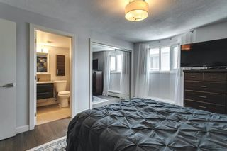 Photo 24: 504 1311 15 Avenue SW in Calgary: Beltline Apartment for sale : MLS®# A1120728
