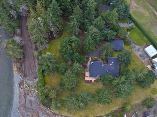 Photo 61: 6425 W Island Hwy in BOWSER: PQ Bowser/Deep Bay House for sale (Parksville/Qualicum)  : MLS®# 778766