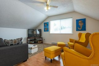 Photo 29: 1482 Sitka Ave in : CV Courtenay East House for sale (Comox Valley)  : MLS®# 864412