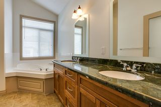 Photo 18: 215 Tuscany Glen Park NW in Calgary: Bungalow for sale : MLS®# C3614233