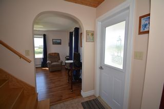 Photo 19: 9030 Highway 101 in Brighton: 401-Digby County Residential for sale (Annapolis Valley)  : MLS®# 202116994