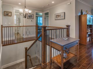Photo 14: 284 Ninth St in : Na South Nanaimo House for sale (Nanaimo)  : MLS®# 861091