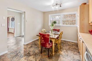Photo 15: 62 Parkway Crescent in Clarington: Bowmanville House (Bungalow) for sale : MLS®# E5149716