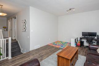 Photo 15: 37 HIGHGROVE Crescent: Sherwood Park House for sale : MLS®# E4265707