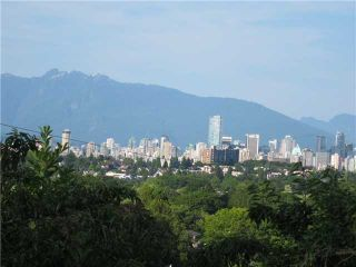 Photo 6: 3549 W 15TH Avenue in Vancouver: Kitsilano House for sale (Vancouver West)  : MLS®# V962415