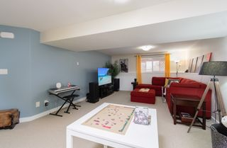 Photo 19: 3 Sweetgrass Place NW: Cold Lake House for sale : MLS®# E4237582