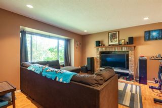 Photo 5: 2896 Apple Dr in : CR Willow Point House for sale (Campbell River)  : MLS®# 856899