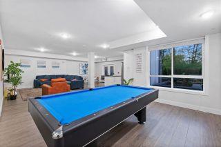 "Photo 8: 302 15351 101 Avenue in Surrey: Guildford Condo for sale in ""The Guildford"" (North Surrey)  : MLS®# R2584050"