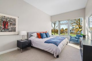 Photo 22: 201 181 ATHLETES WAY in Vancouver: False Creek Condo for sale (Vancouver West)  : MLS®# R2619930