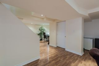 Photo 57: 5832 Greensboro Drive in Mississauga: Central Erin Mills House (2-Storey) for sale : MLS®# W3210144