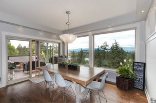 Photo 10: 2558 Pebble place in West Kelowna: Shannon Lake House for sale (Central Okanagan)  : MLS®# 10180242