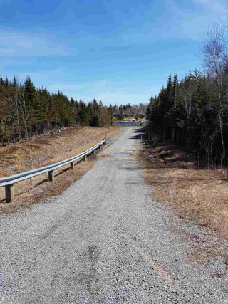 Photo 9: lot 19 Jorphie Drive in Mount Uniacke: 105-East Hants/Colchester West Vacant Land for sale (Halifax-Dartmouth)  : MLS®# 202104195