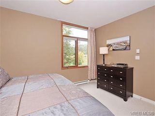 Photo 8: 303 5327 Cordova Bay Rd in VICTORIA: SE Cordova Bay Condo for sale (Saanich East)  : MLS®# 605408