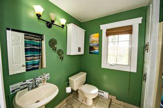 Photo 20: 10 Maple Grove Avenue in Lower Sackville: 25-Sackville Residential for sale (Halifax-Dartmouth)  : MLS®# 202008963