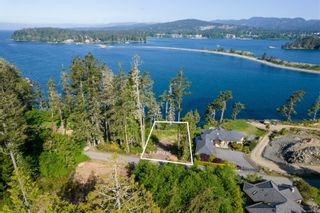 Photo 1: 7150 Sea Cliff Rd in : Sk Silver Spray Land for sale (Sooke)  : MLS®# 876899