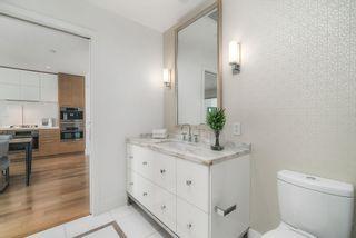 Photo 26: 1401 667 HOWE STREET in Vancouver: Downtown VW Condo for sale (Vancouver West)  : MLS®# R2510203