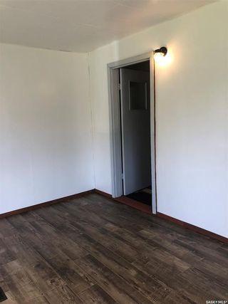 Photo 8: Barlas Acreage in Preeceville: Residential for sale : MLS®# SK855249