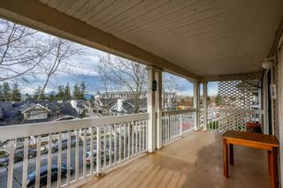 Photo 15: 405 22022 49 AVENUE in Langley: Murrayville Condo for sale : MLS®# R2449984