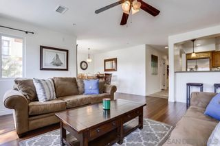 Photo 5: PACIFIC BEACH Condo for sale : 3 bedrooms : 4151 Mission Blvd #208 in San Diego