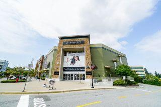 Photo 30: 432 15850 26 Avenue in Surrey: Grandview Surrey Condo for sale (South Surrey White Rock)  : MLS®# R2617884