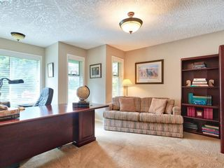 Photo 8: 1573 Mayneview Terr in NORTH SAANICH: NS Dean Park House for sale (North Saanich)  : MLS®# 786487