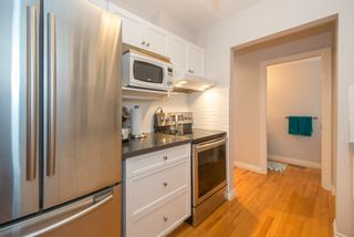 Photo 6: 1134 PREMIER Street in North Vancouver: Lynnmour Townhouse for sale : MLS®# R2204254