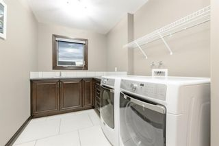 Photo 44: 3105 81 Street SW in Calgary: Springbank Hill Detached for sale : MLS®# A1153314