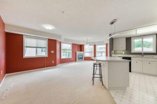 Photo 7: 308 10308 114 Street in Edmonton: Zone 12 Condo for sale : MLS®# E4247597