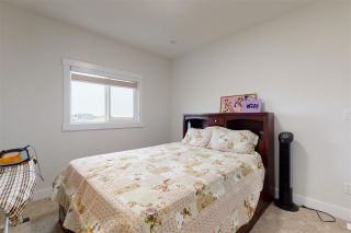 Photo 32: 7536 174 Avenue in Edmonton: Zone 28 House for sale : MLS®# E4219913