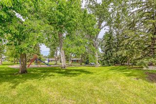 Photo 5: 90 LAKE CHRISTINA Close SE in Calgary: Lake Bonavista Detached for sale : MLS®# C4302790