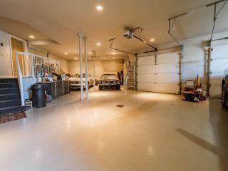 Photo 12: : St. Albert House for sale : MLS®# E4243591