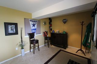 Photo 19: 5277 Hlina Road in Celista: North Shuswap House for sale (Shuswap)  : MLS®# 10190198