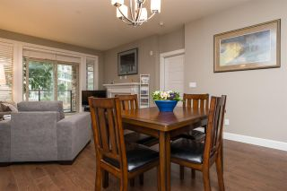"Photo 9: 103 15145 36 Avenue in Surrey: Morgan Creek Condo for sale in ""EDGEWATER"" (South Surrey White Rock)  : MLS®# R2145908"