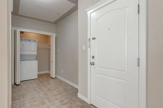 Photo 13: 103 30 Discovery Ridge Close SW in Calgary: Discovery Ridge Apartment for sale : MLS®# A1144309