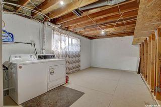 Photo 28: 2151 Park Street in Regina: Glen Elm Park Residential for sale : MLS®# SK873911