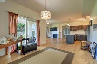 Photo 19: 1241 Rockhampton Close in VICTORIA: La Bear Mountain House for sale (Langford)  : MLS®# 816194
