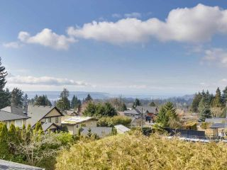 Photo 31: 167 W ST. JAMES Road in North Vancouver: Upper Lonsdale House for sale : MLS®# R2551883