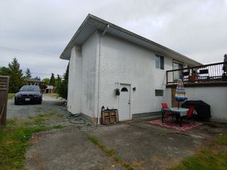 Photo 34: 6778 CENTRAL SAANICH RD (Off) Rd in Victoria: House for sale (Central Saanich)