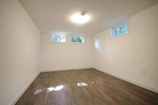 Photo 22: 6136 Betsworth Avenue in Winnipeg: Charleswood Residential for sale (1G)  : MLS®# 202116530