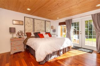 Photo 27: 5705 Sooke Rd in Sooke: Sk Saseenos House for sale : MLS®# 829115