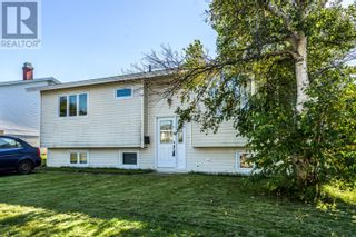 Photo 2: 359 Newfoundland Drive in St. John's: House for sale : MLS®# 1237578