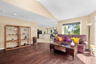 Photo 18: 4381 Wildflower Lane in : SE Broadmead House for sale (Saanich East)  : MLS®# 861449