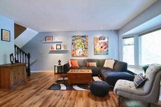Photo 7: 51 1195 FALCON Drive in Coquitlam: Eagle Ridge CQ Townhouse for sale : MLS®# R2103325