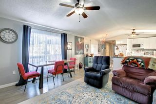 Photo 5: 26 Doubletree Way: Strathmore Mobile for sale : MLS®# A1151333