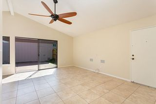 Photo 5: CARLSBAD WEST Townhouse for sale : 3 bedrooms : 2502 Via Astuto in Carlsbad
