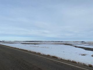 Photo 7: 100ST  NE in Rural Rocky View County: Rural Rocky View MD Land for sale : MLS®# A1059290