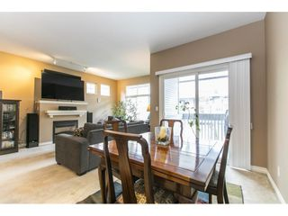 """Photo 9: 24 18839 69 Avenue in Surrey: Clayton Townhouse for sale in """"Starpoint 2"""" (Cloverdale)  : MLS®# R2576938"""